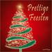 gr kerstboom