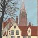 Onze-Lieve-Vrouwekerk van Walplein