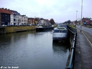 2010_12_11 Gent 004