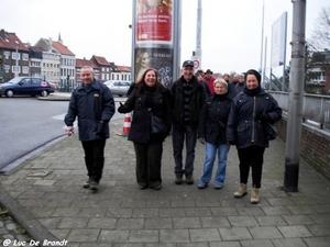 2010_12_11 Gent 005