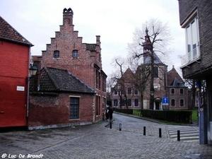2010_12_11 Gent 018