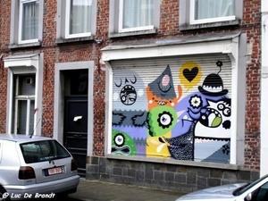 2010_12_11 Gent 020