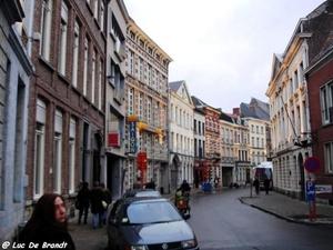 2010_12_11 Gent 028