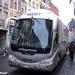 2010_12_11 Gent 033
