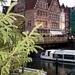 2010_12_11 Gent 045