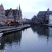 2010_12_11 Gent 049