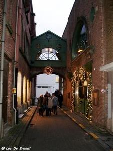 2010_12_11 Gent 064