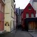 2010_12_11 Gent 065