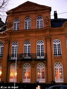 2010_12_11 Gent 076