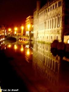 2010_12_11 Gent 095