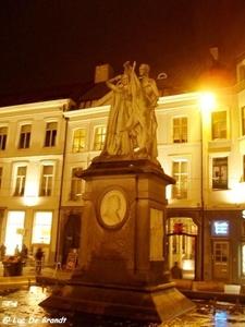 2010_12_11 Gent 106
