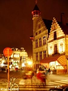 2010_12_11 Gent 124