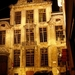 2010_12_11 Gent 126