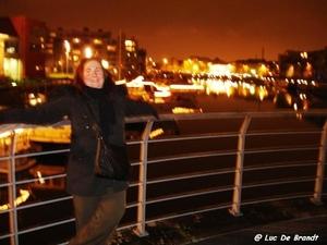 2010_12_11 Gent 134