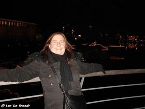 2010_12_11 Gent 135