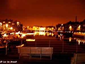 2010_12_11 Gent 136