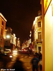 2010_12_11 Gent 141