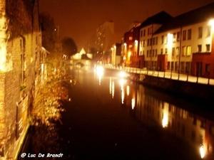 2010_12_11 Gent 170