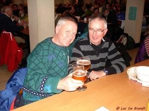 2010_12_11 Gent 176