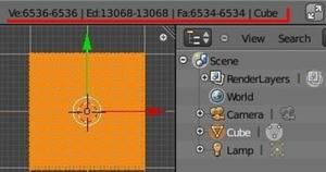 EditMode