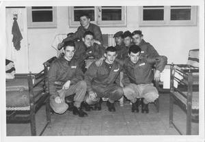 1966-03-01 Kamergenoten