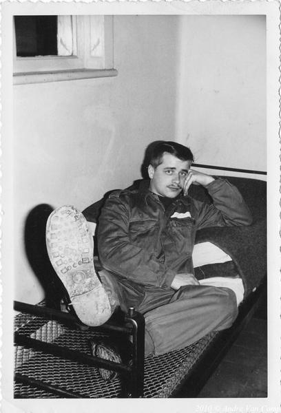 1966-04-02 Rusten na speedmarch