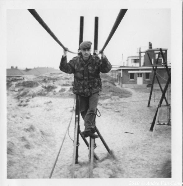 1966-04-17 Koordenpiste