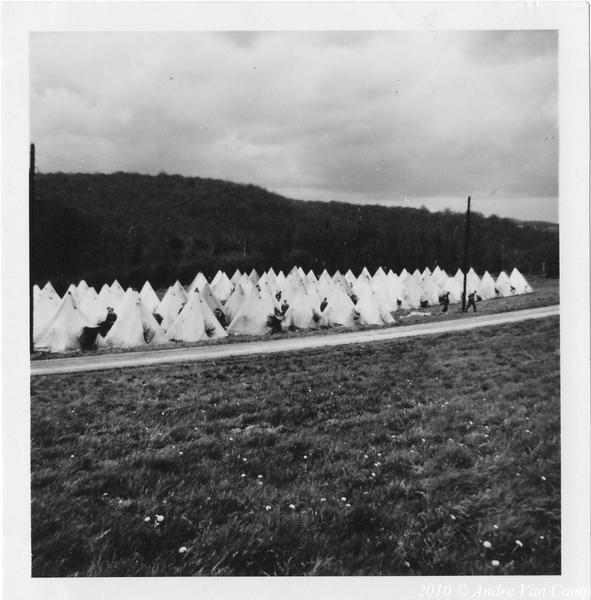 1966-04-18 Marche-les-Dames