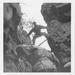 1966-04-20 Eerste rotsbeklimming