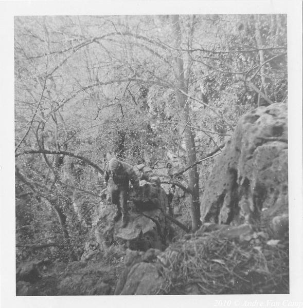 1966-04-20 Sprong van durf