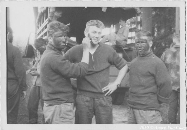 1966-06-03 Op nachtpatrouille Lembeke