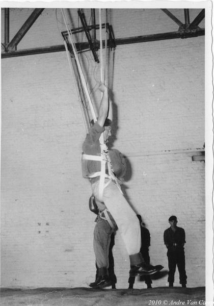 1966-06-17 Schaffen - De schommel