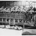 1966-06-17 Uitstappen - Mock
