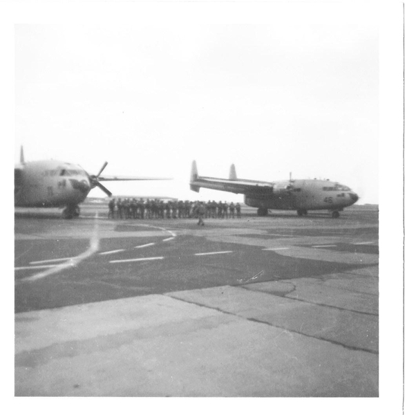 1966-07-01 Klaar voor 1ste sprong