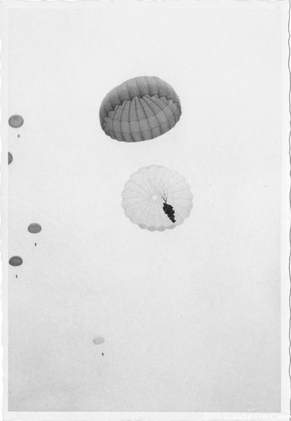 1966-07-02 Al reserve nodig