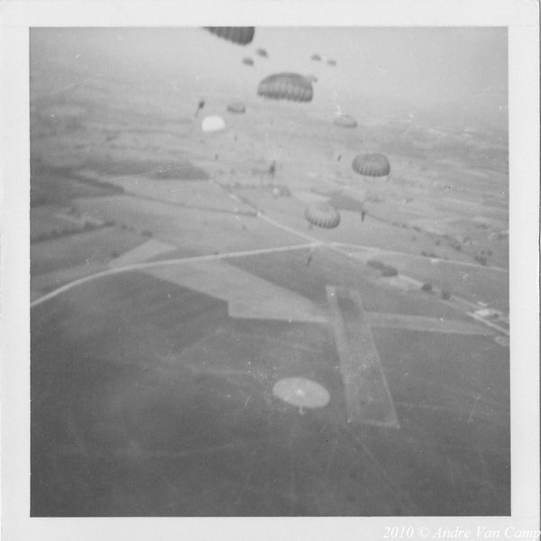 1966-07-02 Dropping