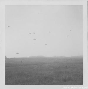 1966-07-02 DZ - Schaffen