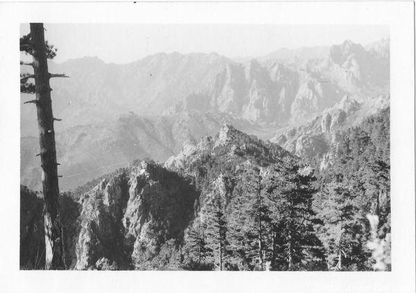 1966-10-11 Corsika 3