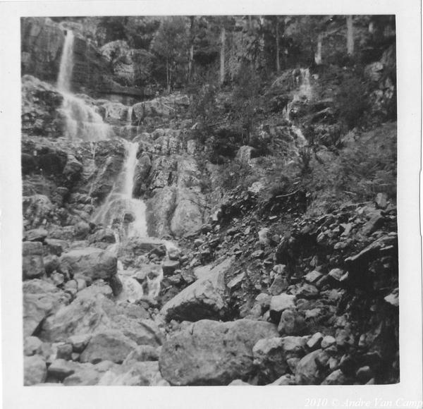 1966-10-12 Op weg naar Incudine 5