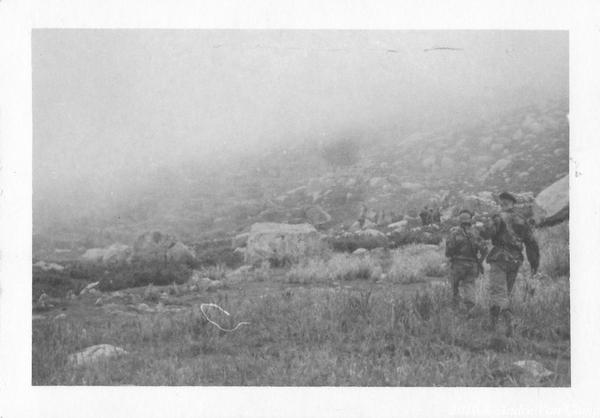 1966-10-12 Op weg naar Incudine 8