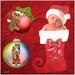 Kerstbaby2