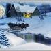 Kerstsfeer2