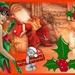 Kerstsfeer3 (2)