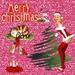 Kerstsfeer6
