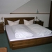 1 Hotel 006