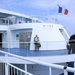 Cruise-009