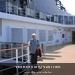 Cruise-012