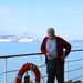 Cruise-014