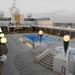 Cruise-019