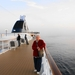 Cruise-020